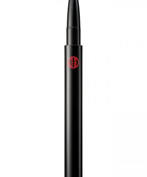 Koh Gen Do Maifanshi Eyebrow Pencil - 01 Light Brown