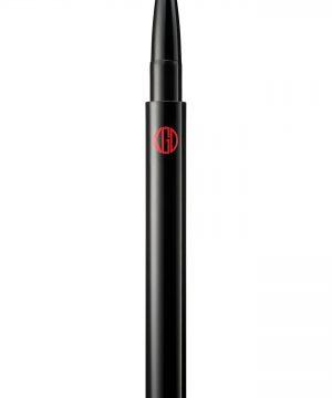 Koh Gen Do Maifanshi Eyebrow Pencil - 01 Light Brown