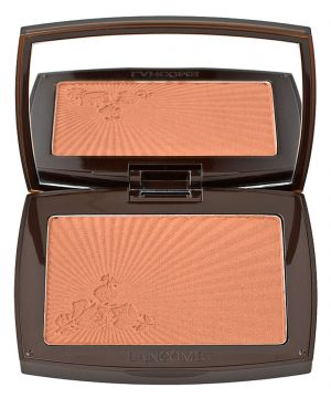 Lancome Star Bronzer Long Lasting Bronzing Powder - Lumiere (Shimmer)