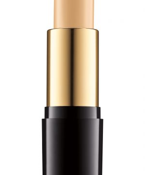 Lancome Teint Idole Ultra 24H Foundation Stick Broad Spectrum Spf 21 -