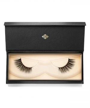 Lash Star Visionary Lashes - Lash 008