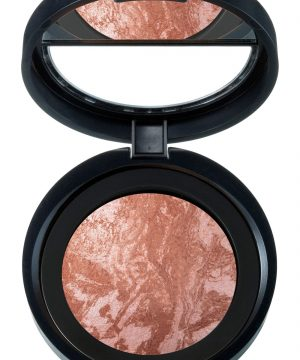Laura Geller Beauty Blush-N-Brighten Baked Blush -