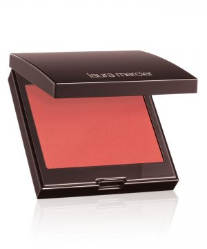 Laura Mercier Blush Colour Infusion Powder Blush - Grapefruit