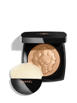 Le Lion de Chanel Illuminating Powde