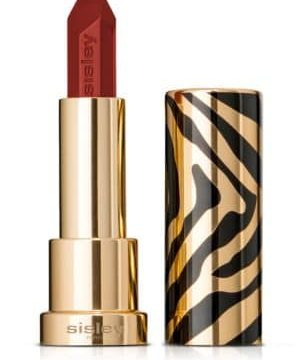 Le Phyto Rouge Lipstick/0.11 oz.