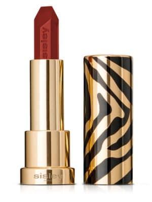 Le Phyto Rouge Lipstick/0.11 oz.