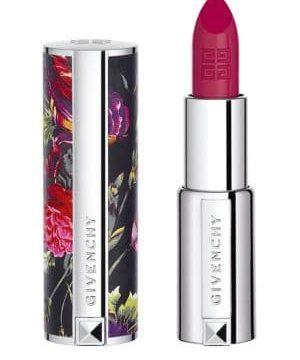 Le Rouge Lipstick