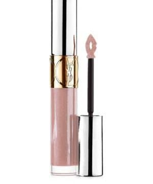 Limited Edition Glaze & Gloss Lip Gloss/0.2 oz.