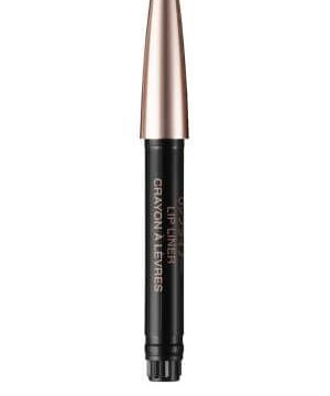 Lip Liner Refill/0.007 oz.