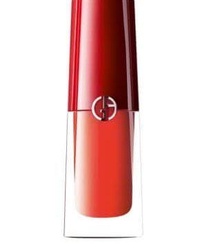 Lip Magnet Liquid Lipstick/0.13 oz.