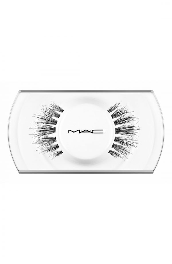 MAC 35 Lash - No Color