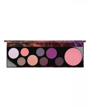 MAC Girls Raver Girl Palette - Raver Girl