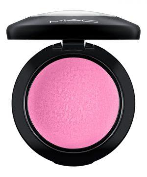 MAC Mineralize Blush - Bubbles Please