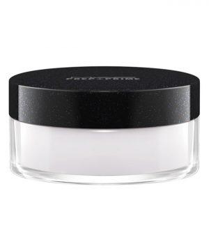 MAC Prep + Prime Transparent Finishing Powder -