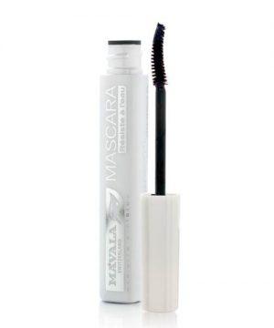Mavala Switzerland Eye-Lite Waterproof Mascara