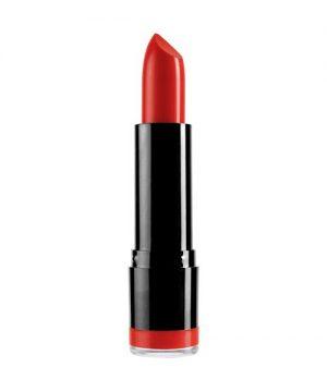 NYX Cosmetics Extra Creamy Round Lipstick