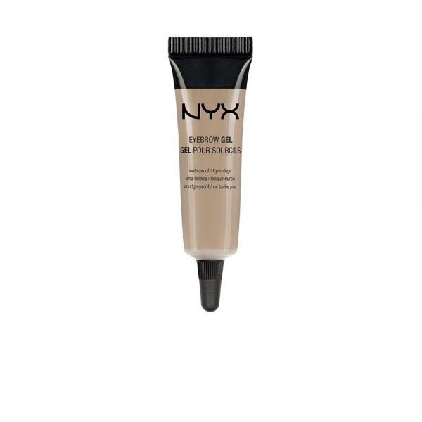 NYX Cosmetics Eyebrow Gel