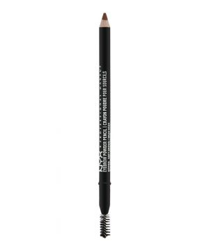NYX Cosmetics Eyebrow Powder Pencil
