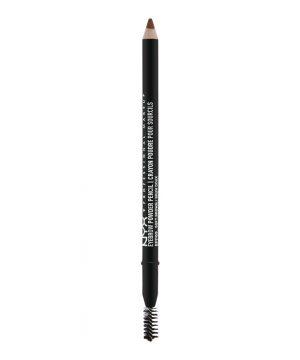 NYX Cosmetics Eyebrow Powder Pencil