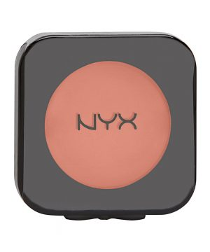 NYX Cosmetics High Definition Blush
