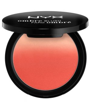 NYX Cosmetics Ombre Blush