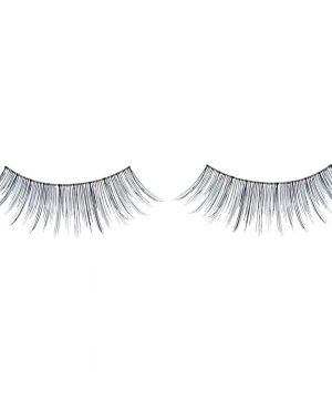NYX Cosmetics Wicked Lashes
