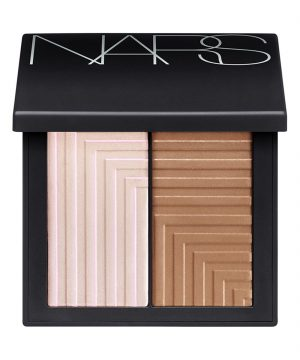 Nars Dual-Intensity Blush -