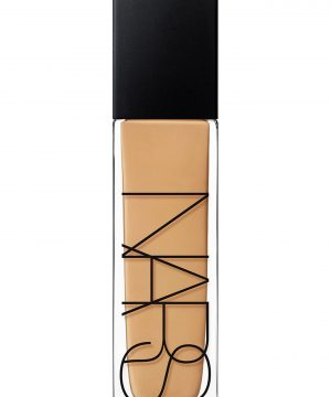 Nars Natural Radiant Longwear Foundation - Valencia
