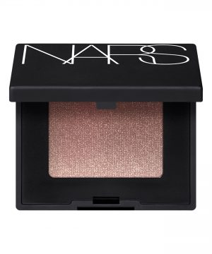 Nars Precious Metals Single Eyeshadow - Lahore