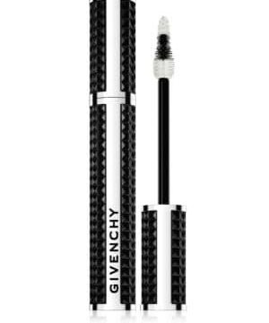 Noir Couture Volume Volumizing Mascara/2 oz.