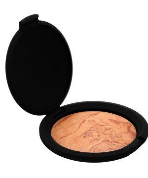 Nouba Golden Tan Bronzer