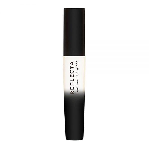 Nouba Reflecta Treatment Lip Gloss