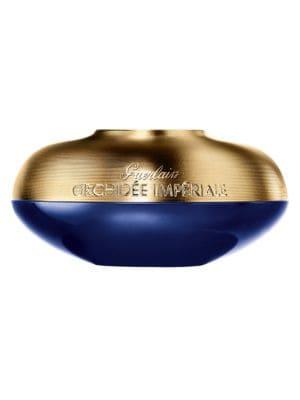 Orchidée Impériale Eye & Lip Contour Cream/0.5 oz.