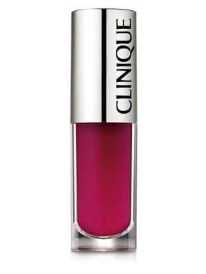Pop Splash™ Lip Gloss & Hydration