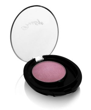Prestige Flawless Touch Blush