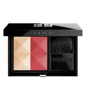 Prisme Blush Highlight & Structure Powder Blush Duo /0.22 oz.