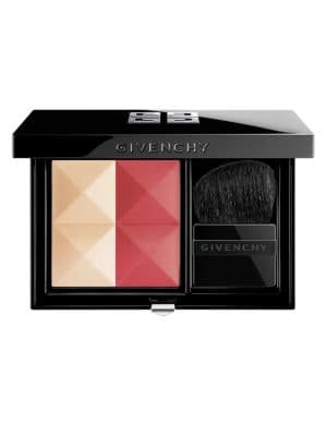 Prisme Blush Highlight & Structure Powder Blush Duo /0.22 oz.