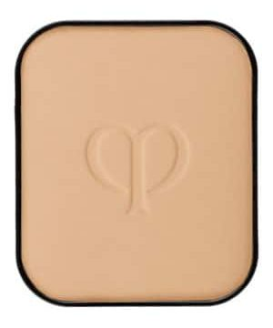 Radiant Powder Foundation SPF 23 Compact Refill/0.38 oz.
