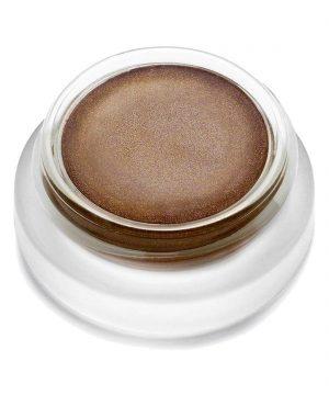 Rms Beauty Contour Bronze -