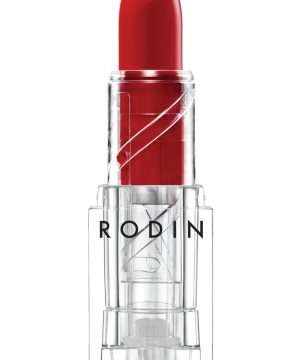 Rodin Olio Lusso Luxe Lipstick - Red Hedy