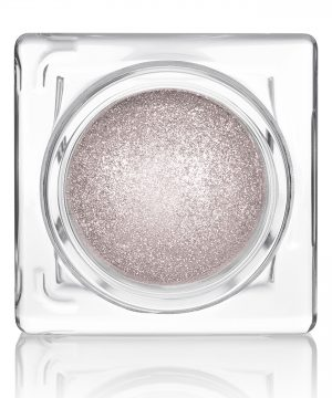 Shiseido Aura Dew Highlighter - Lunar