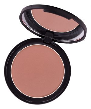 Sigma Beauty Aura Powder -