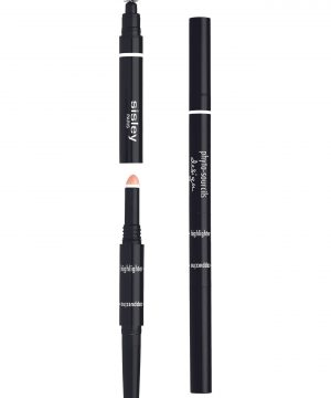 Sisley Paris Phyto-Sourcils Design 3-In-1 Eyebrow Pencil -