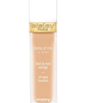Sisley Paris Sisleya Le Teint Anti-Aging Foundation -