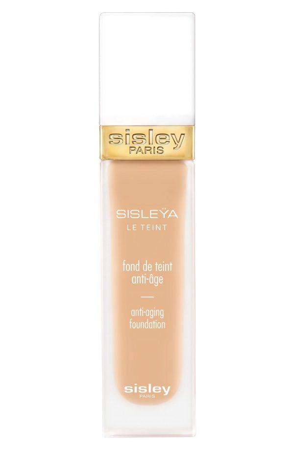 Sisley Paris Sisleya Le Teint Anti-Aging Foundation -