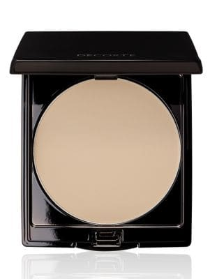 Soft Perfecting Powder/0.35 oz.
