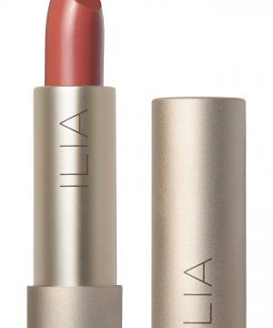Space. nk. apothecary Ilia Color Block Lipstick - 4- Cinnabar