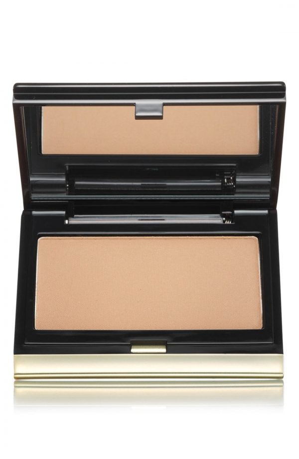 Space. nk. apothecary Kevyn Aucoin Beauty The Sculpting Powder - Medium