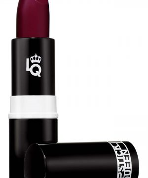 Space. nk. apothecary Lipstick Queen Lipstick Chess Lipstick -