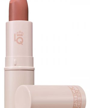 Space. nk. apothecary Lipstick Queen Nothing But The Nudes Lipstick -